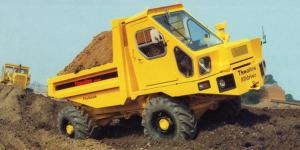 1979 Truck