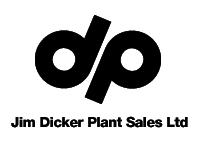 Jim Dicker Plant Sales Ltd