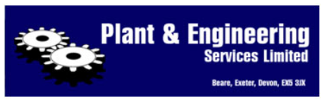Plant & Engineering Services Ltd (Jersey)