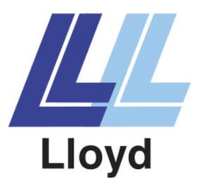 Lloyd Ltd