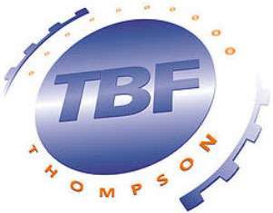 TBF Thompson Ltd (Dublin)